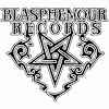 Blasphemour Records