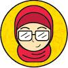 Eman Lotfi