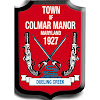 Town of Colmar Manor, Maryland