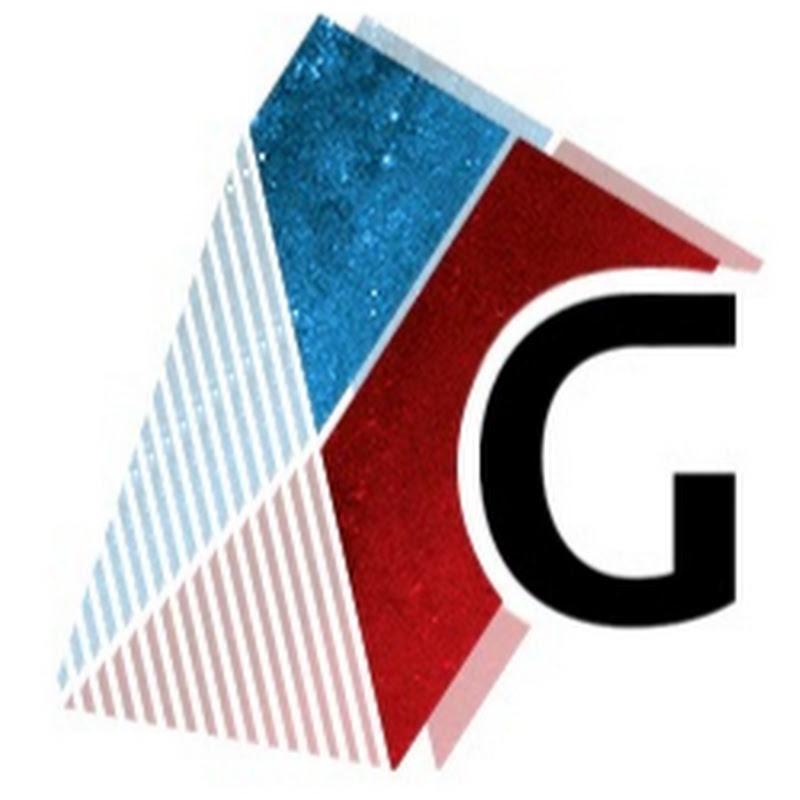 gameranx Photo