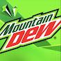 Mountain Dew Philippines
