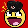 KGB Show