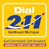 211 Northeast Michigan