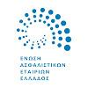 ΕΑΕΕ - Ένωση Ασφαλιστικών Εταιριών Ελλάδος