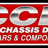 CoastChassis