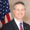 Rep. Mac Thornberry (R-TX)