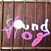soundVlog