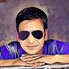 Monu Sagar tips & tricks