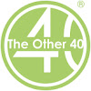 The Other 40