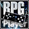 RPGPlayerChannel