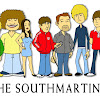 TheSouthmartins