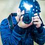 Brian Madsen