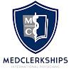 MedClerkships