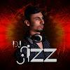 DJ SIZZ (Official)