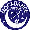Moondance Antigua