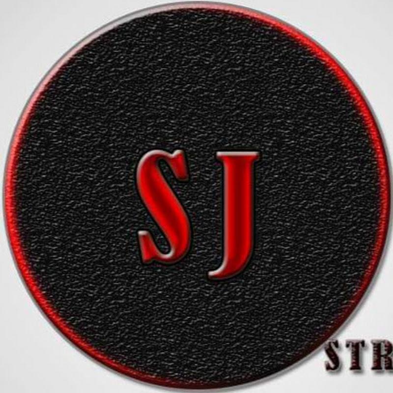 Official Street Journal (official-street-journal)