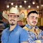 logo Pedro Paulo e Alex