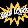 Bald Logo
