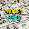 Money Here - деньги здесь
