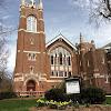 First Congregational Church of Glen Ellyn, Il.