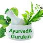 Ayurveda Gurukul