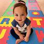 Little Jayda