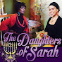 The Daughters Of Sarah