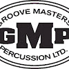 Groove Masters Percussion