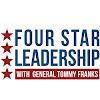 Four Star Leadership