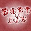 Fist Of Fun Dot Net