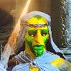 SotD0X Games