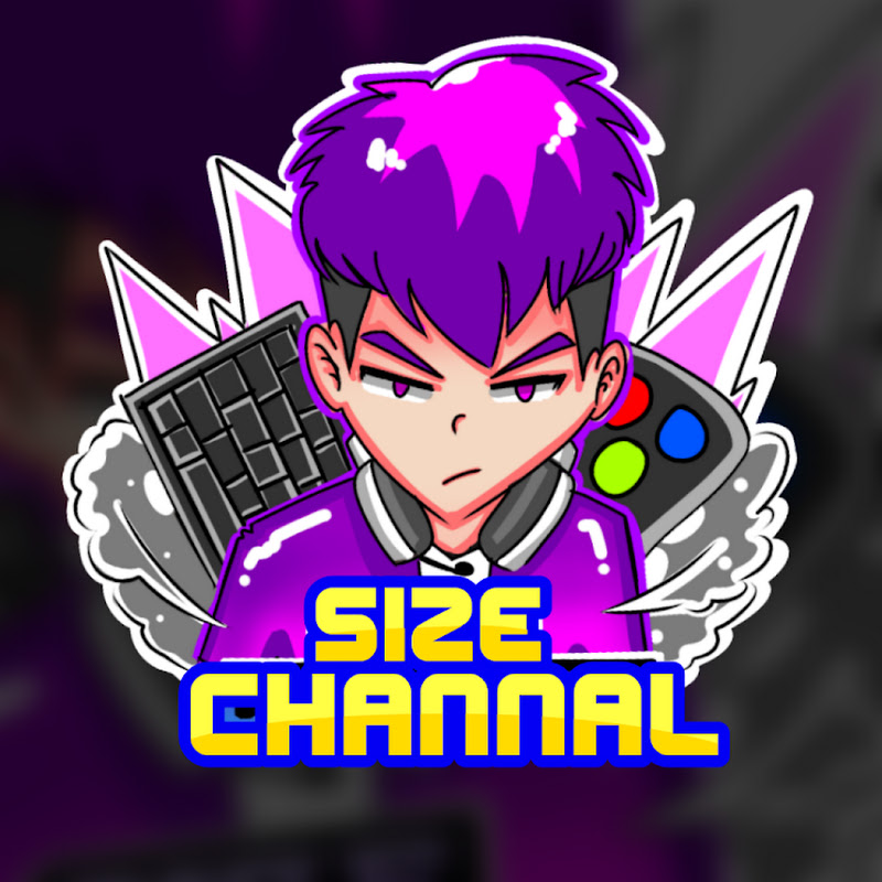 Size Channel