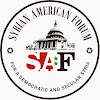 Friends of SAF