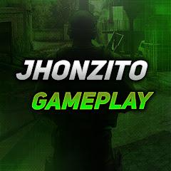 JhonZito Gameplay