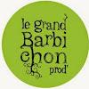 le grand barbichon prod