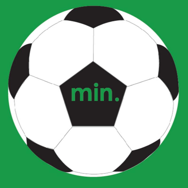 Football Minutes (football-minutes)