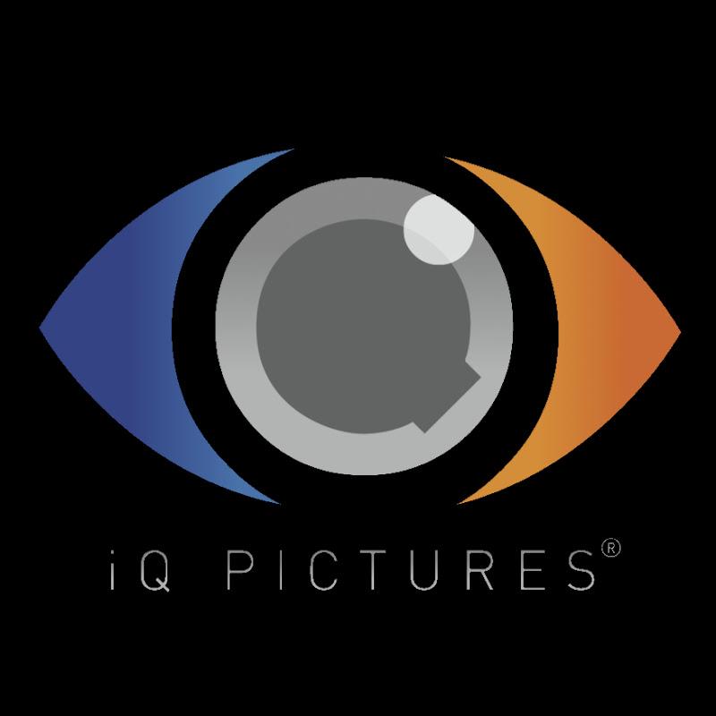 iQ Pictures (iq-pictures)