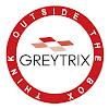 greytrixsage
