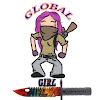 GLOBAL_GIRL