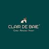Clair de baie Menuiserie