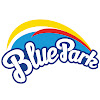 Blue Park Foz