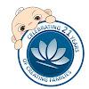 Surrogacy Agency Conceptual Options, LLC