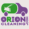 Orion Cleaning Solutions, LLC