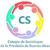 Colegio de Sociologos Bs As
