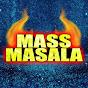 logo Movie Mela