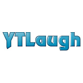 YTLaugh Channel Videos