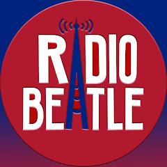 Cuanto Gana Radio-Beatle