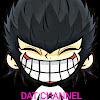 DAT channel