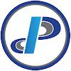 Penn Commercial Business/Technical School