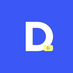DELFI TV